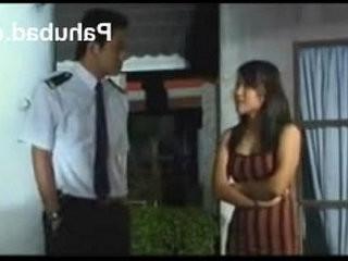 Asian amateur movie Ganda at kinis nun babae