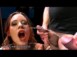 Festival off pissing on pretty girls