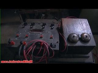 bdsm film xxx videos