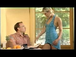 Film hard stocking porno francese con belle troie by zeb