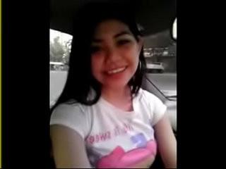 teen camgirl gives blowjob watch vids