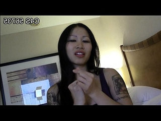 Asian SPH chinky dinks humiliation