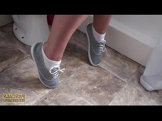 PASCALSSUBSLUTS British teen hard by maledom